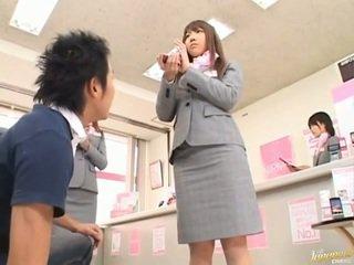 เพศไม่ยอมใครง่ายๆ, ลาดี, รุ่น japanes ระยะ