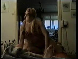 Gammel svensk elokuva