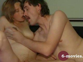 6-movies com - privat sexparty mit 2 paaren -: hd porno c4
