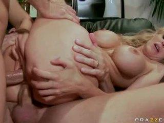 volný hardcore sex, tvrdé kurva, melouny hq