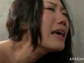 日本の, 3p, アマチュア