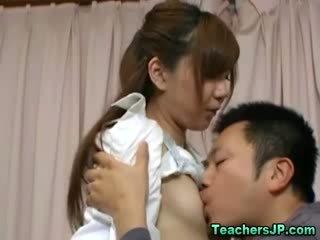 japanese, exotic, foreplay