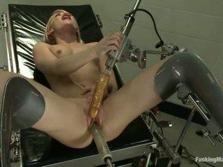 hardcore sex, kiva perse, lelut