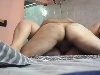 بوتا, madura