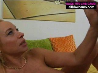 性交性爱, 美臀, big dicks and wet pussy