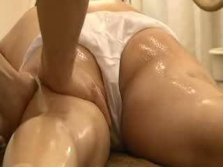 porno, japonec, orgazmus