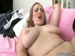 ücretsiz hardcore sex kontrol, ideal doggystyle, gerçek bbw herhangi