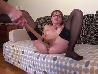 tits, sex toys, masturbation
