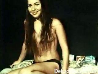 John holmes clássicos porno 1970s