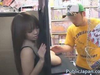 reality, japanese, japan