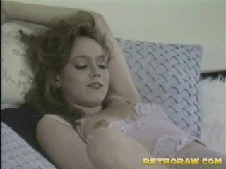 cilvēks liels penis izdrāzt, velns karstā fuck,, jāšanās cummings