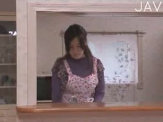 japanese, big boobs, mahasiswi