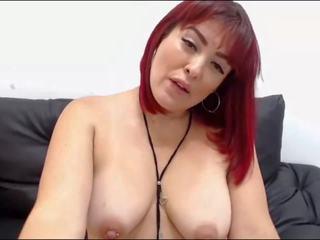 webcams, latin, hd porn