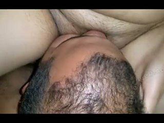 Horniest arab mammīte
