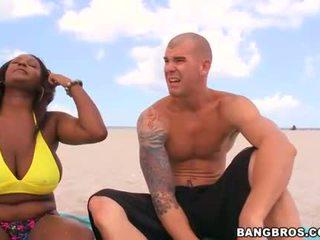 beach, blowjob, hooters
