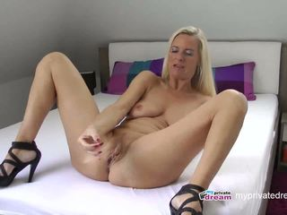 squirting, milfs, hd porn