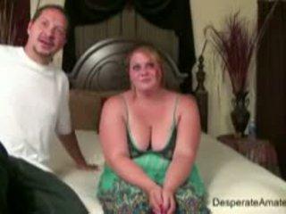 veľké prsia, bbw, swingers