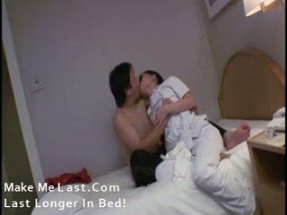 японський, спальня