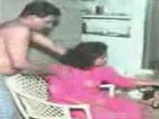 Tamil sikiş video