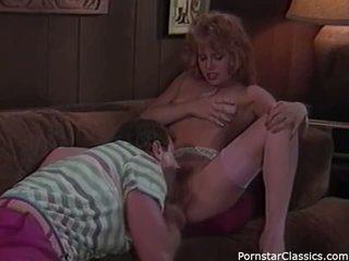 Samantha fox 80s porno estrela - porno vídeo 691