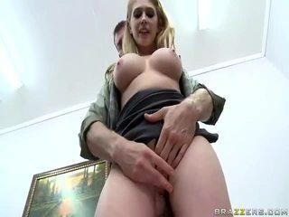 hardcore sex, isot munat, isot tissit