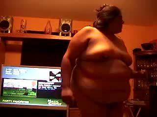 гаряча товстушки найбільш, жир, всі bbw порно