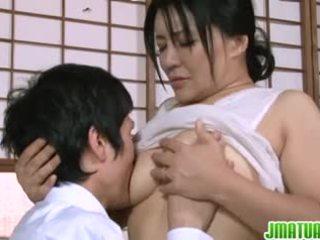 jaapani, matures, masturbation
