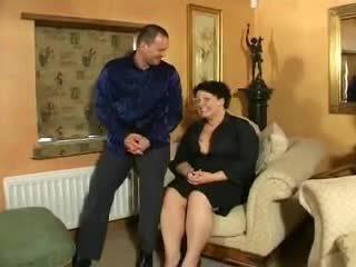 Irish дебеланки чукане