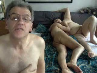 Bisex ώριμος/η: ελεύθερα ερασιτεχνικό πορνό βίντεο af