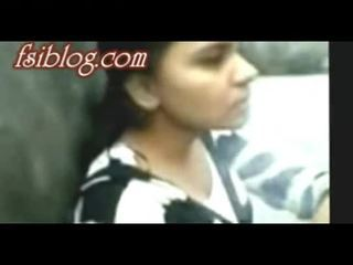 lezbike, prostitutë, bangladesh