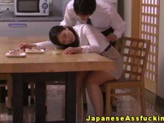 japansk, amatör, särskilt allvarliga