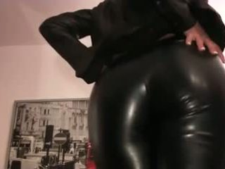 suur rind, hd porn, lateks
