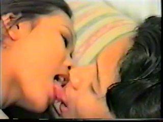 فتاة, فاتنة, التايلاندية