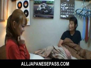teen sex, japanese, teens