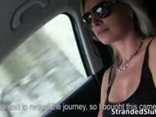 nemokamai realybė, big boobs, kokybė blowjob kokybė