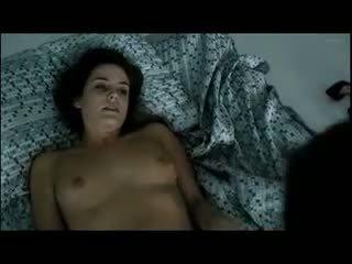 Riley keough 벌거 벗은 에 섹스 과 masturbation 장면