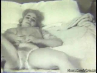 muchachas del vintage, retro sexo piscina, xxx vidios retro