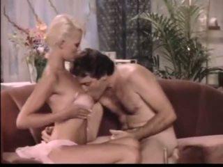 하드 코어 섹스, 레트로 포르노, pictures of the porn