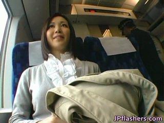 Yukako shinohara thái lan beauty