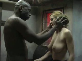 kissing, bbc, cock sucking, doggy style, old young, facial