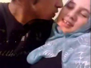 חובבן dubai חרמן hijab נערה מזוין ב בית - desiscandal.xyz