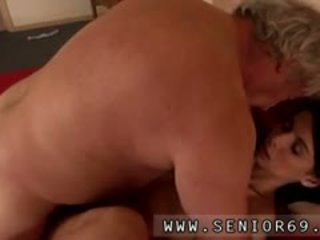 Old Men And Teen Girl Sex Movies Bruce Is Feeling A Tiny Und