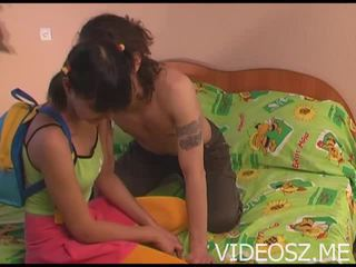 hot sexy girlfriends sex, hardcore teens sex video beste, hardcore teens hd am meisten