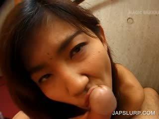 japanese, exotic, oriental, ethnic, japan, fetish