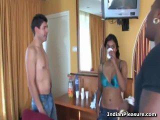 porno, sex, indianer