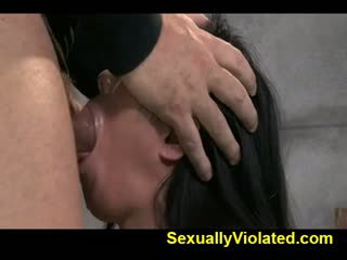 Brutally güçlü kadın becerdin giyinik seks ile deli