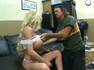 tits, chick, natural boobs