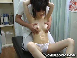ティーン climax breast マッサージ 2