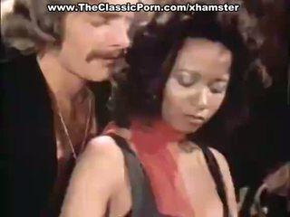 团体性交, 葡萄收获期, classic gold porn