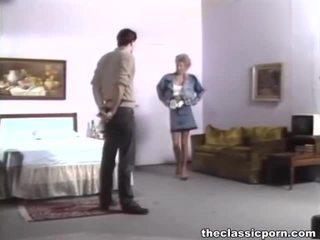 hardcore sex, conseguir su coño jodido, estrellas porno
